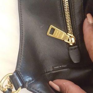 Prada Bags - PRADA BAG AND WALLET SET